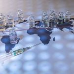 Global Competition Vaccine