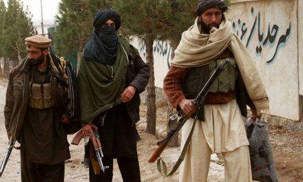 نگاه گروههای قومی و اجتماعی افغانستان به قدرتگیری مجدد طالبان