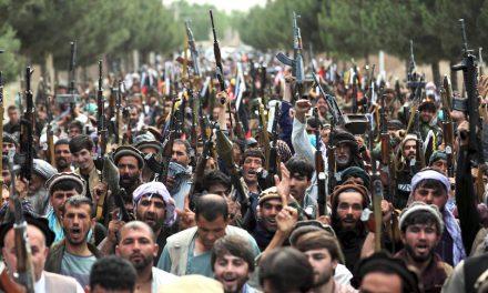 ضرورت شکلگیری دولتی تکثرگرا در جامعه متکثر افغانستان