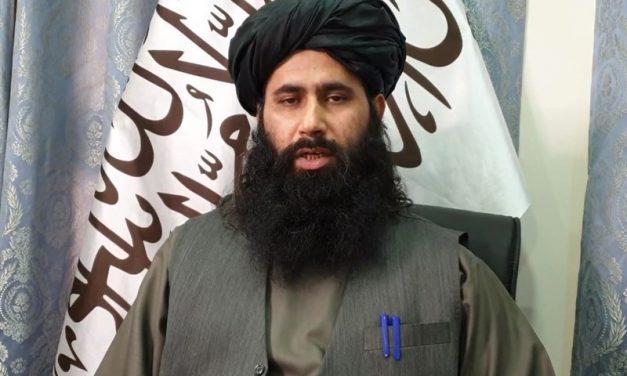 رسانهها؛ هشدار طالبان به آمریکا و…