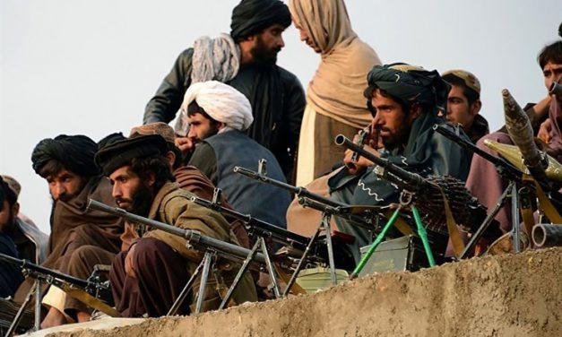 رسانهها؛نگرانی شدید پنتاگون از وضعیت افغانستان و…