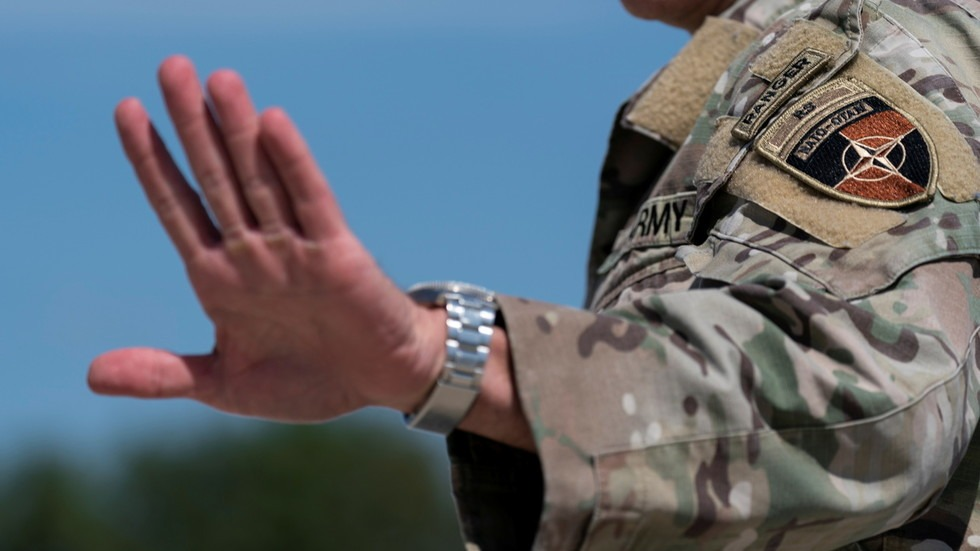 Review of the strategy of the United States in Afghanistan and the prospect of the future order