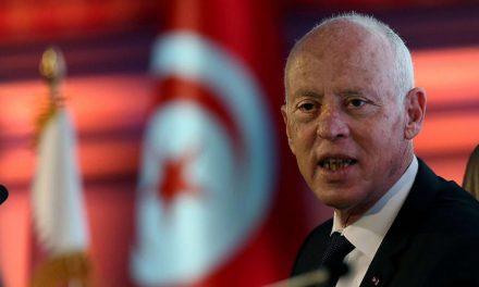 ریشههای بحران در تونس