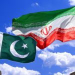 Prospect of relations between Iran and Pakistan in the Thirteenth Government