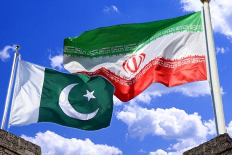 چشمانداز روابط ایران و پاکستان در دولت سیزدهم