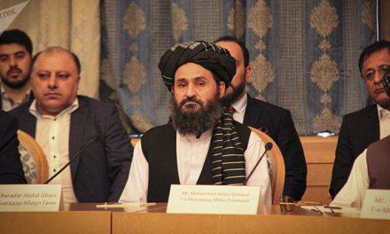 سناریوهای پیشروی دولت آینده در افغانستان و راهبرد ایران