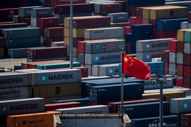 دلایل رشد تجارت خارجی چین در شرایط کرونایی و رکود جهانی