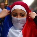 بررسی ابعاد قانون جدید فرانسه علیه مسلمانان و پیامدهای آن