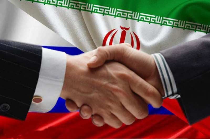 Analysis; Strategy of Relations between Iran & Russia