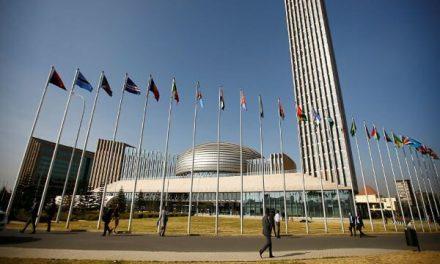 عضویت ناظر رژیم صهیونیستی در اتحادیه آفریقا؛ بسترساز تشتت و انفعال بیشتر آن