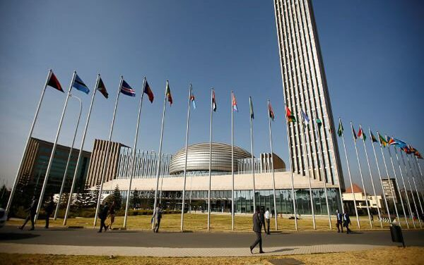Observer Membership of Zionist Regime in African Union; Laying Ground for Further Tension, Passivity