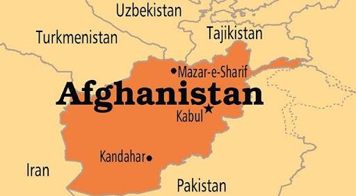 تحولات افغانستان و اهمیت نقشآفرینی و همگرایی همسایگان