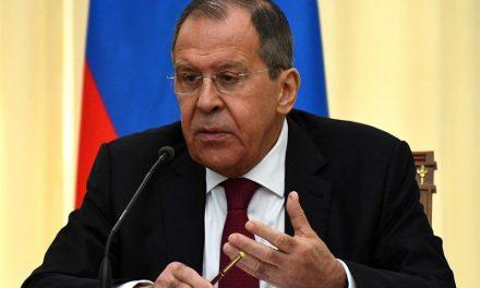رسانهها: شرط روسیه برای به رسمیت شناختن طالبان و…