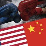 تحریمهای چین علیه آمریکا؛ اقدامی نمادین در مسیر فزاینده تنش