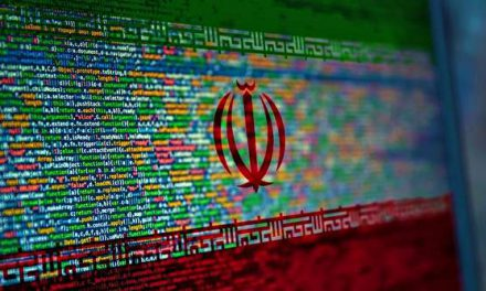 Interview with the deputy of Iran Cyber Defense Command (2)  A view to strategies of Iran and Europe to combat cyber attacks
