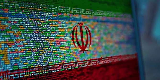 نگاهی به راهبردهای ایران و اروپا در مقابله با حملات سایبری