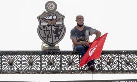 تونس شکنندهتر از هر زمان دیگر