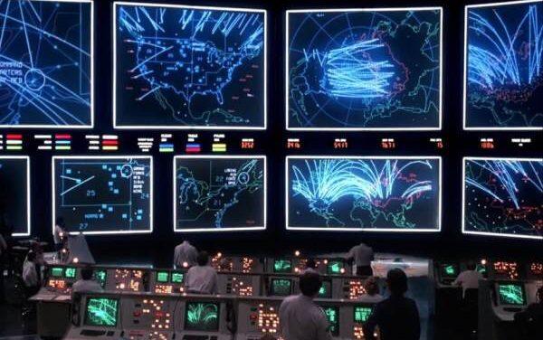 چشمانداز حملات سایبری در آینده و تمهیدات کشورها برای مقابله با آن
