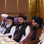 ضرورت تشکیل دولت فراگیر در افغانستان و آینده مبهم طالبان