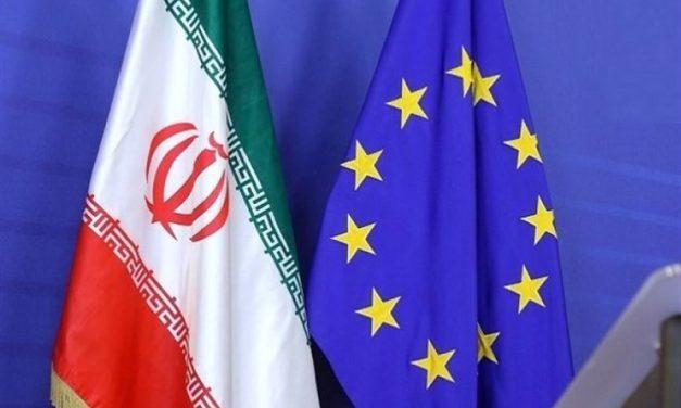 رسانهها؛ تاکید بر لغو تحریمهای هستهای ایران و…