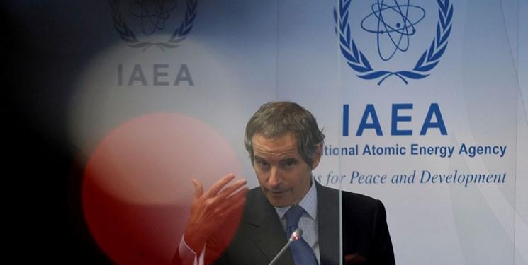 رسانهها؛ تداوم رویکرد تعاملی آژانس با ایران و …