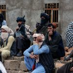 چالشهای طالبان برای حفظ قدرت
