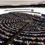 A glance at the conditions set by the European Union for recognizing the Taliban