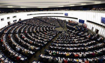 نگاهی به شروط اعلامی اتحادیه اروپا برای شناسایی طالبان
