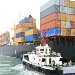 آسیبپذیری حملونقل دریایی از راهبرد اقتصادی اشتباه آمریکا
