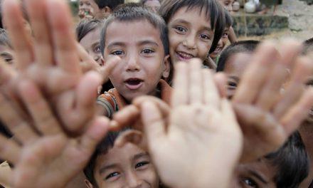 سیاست ترکیه و اروپا در قبال پناهجویان افغان و پیامدهای آن