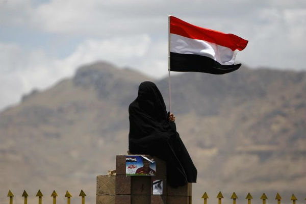 Prospects of the settlement of crisis in Yemen