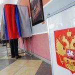 از انتخابات دوما تا پایان نظم بینالمللی جهان