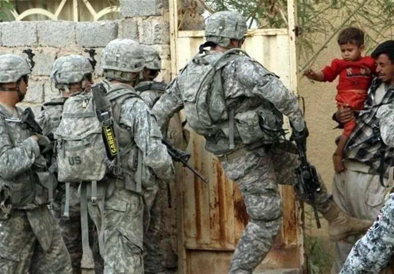 طراحی فاجعه 11 سپتامبر؛ زمینهسازی برای قدرتنمایی نظامی آمریکا در جهان