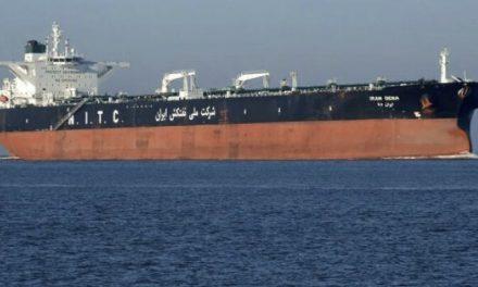 واکاوی موضعگیری نخستوزیر لبنان علیه واردات سوخت با ابتکار حزبالله