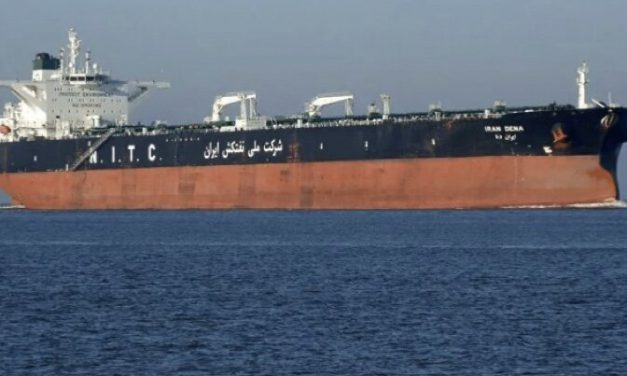 Analysis of Lebanese Prime Minister's Position against Fuel Import by Hezbollah