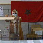 علل شکست حزب حاکم در انتخابات پارلمانی مراکش و پیامدهای آن