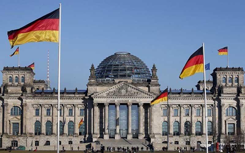 انتخابات سرنوشتساز در آلمان و پیامدهای اروپایی آن