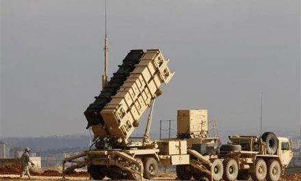 Reasons & Consequences of Withdrawal of US Defense Systems from Saudi Arabia