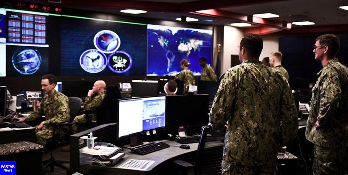 امنیت سایبری؛ نگرانی مشترک اروپا و آمریکا