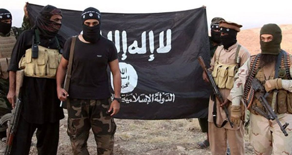 پشت پرده بازگشت سایه شوم داعش به عراق