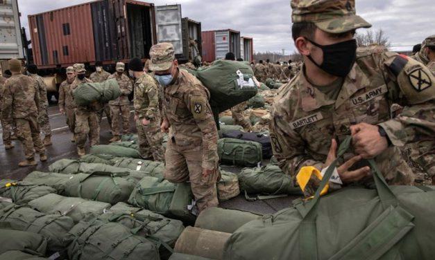عوامل مؤثر در شکست و خروج شتابزده آمریکا از افغانستان