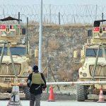 اهداف ترکیه از تقویت حضور خود در صحنه افغانستان