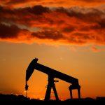 پیامدهای انقلاب جدید انرژی در خاورمیانه