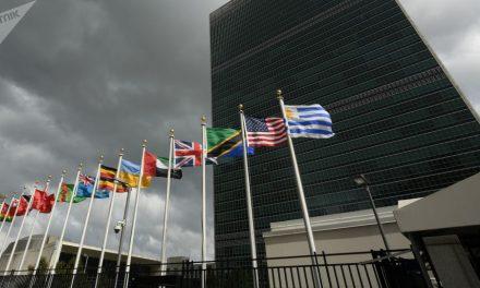 انفعال و ناکارآمدی سازمان ملل در قبال تهدیدات رژیم صهیونیستی