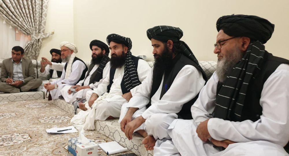 ترکیب انحصارگرایانه کابینه موقت طالبان و پیامدهای آن