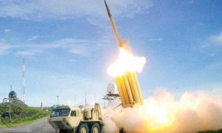 نگاهی به برنامه موشکهای بالستیک عربستان سعودی