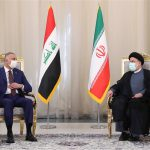 Agreements in the Visit of Al-Kazemi; Strategic Step in Relations between Iran & Iraq