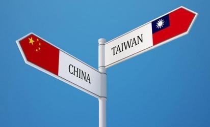 رسانهها؛ تاکید دوباره چین بر الحاق تایوان و…