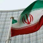 رسانهها؛ گزارش جدید آژانس درباره ایران و…
