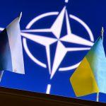 رسانهها؛ واکنش روسیه به عضویت احتمالی اوکراین در ناتو و…